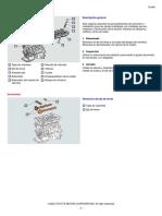 MOTOR Y CULATA - FMC.pdf