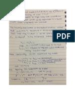 Assignment 2 Q1 Part 1