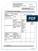 GFPI-F-019 Guia Soportes Contables .docx