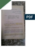 307646609-Jose-Silie-Gaton-Etica-Profesional.pdf