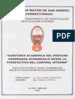 TM012.pdf