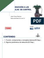 INTRODUCCIÓN A LAS VÁLVULAS DE CONTROL - TENOVA (1).pdf