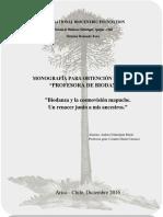 Cosmovision Mapuche.pdf
