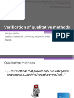 Zagreb-Miler qualitative tests presentation.pdf