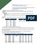 Relatório_do_Acionamento_das_Bandeiras_Tarifárias_FEV.pdf