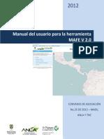 manual-software-mafe-mapeo-de-formulas-equivalentes-ma.f.e.-V2.0.pdf