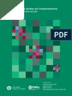 Psicologia-e-Analise-do-Comportamento-Intervenção-e-Pesquisa-2019.pdf