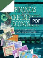 Mundial Banco - Finanzas Para El Crecimiento Economico (Spanish Edition) (2003) (1).pdf