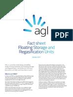 FSRU Factsheet A4 FA-ilovepdf-compressed
