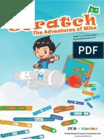 Scratch-2.0-Las-Aventuras-de-Mike.pdf