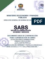 dbcpantalla.pdf