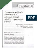 Modulo 1 y 2 Capítulo Libro Resiliencia Familiar.pdf