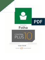 MANUAL DOMÍNIO FOLHA.pdf