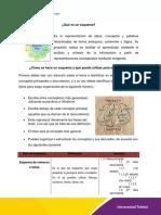 252656957-esquema-teleton.pdf