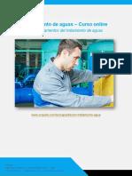 Malla-curricular-curso-tratamiento-de-aguas.pdf