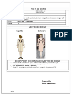 Ficha de Diseño 2