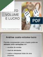 slidesaula3-131023135206-phpapp02.pdf