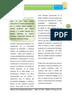 2173-9536_4_131.pdf