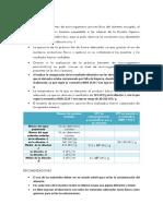 MICROORG PSICROTROFOS.docx