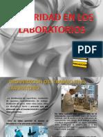 Seguridad_en_los_labs clase.pdf
