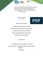 Paso 3 Consolidado Parcial (1) (3) (1) (2).docx
