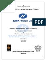 TPDDL REPORT.docx