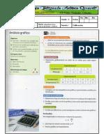 Laboratorio Calculod de errores y gráficas.docx