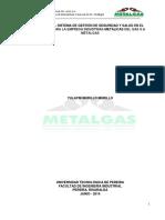 658382M977D.pdf