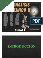 Analisis Clinicos  Cap I.pdf