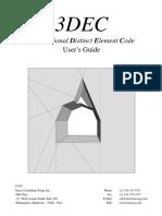 Manual 3DEC.pdf