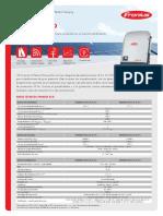 SE_DS_Fronius_Eco_ES.pdf