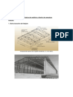 Guia basica de diseño de Armadura.pdf