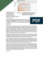 Primaria Sexto Grado Ciencias Naturales Libro de Textodiarioeducacion