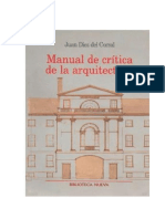 _3. Díez del Corral, Juan. (2005) Manual de crítica de la Arquitectura.pdf