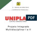 PIM_I_e_II_geral.pdf