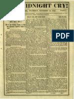MC18421124-V01-07.pdf