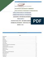 TRABAJO_COLABORATIVO_IIUNIDAD_NIC_16_17_19_DAVID.pdf