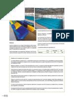 Articulo Revista Peru Construye