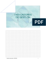 11. Indicadores_de_gestion.pdf