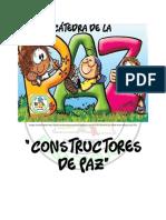 CONSTRUCTORES DE PAZ.docx
