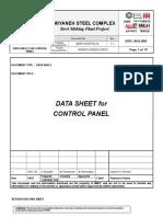 CONTROL. DATA SHEETS).doc