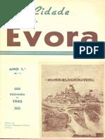 50 anos do Garcia de rezende.pdf