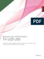 LG LCD LED.pdf
