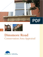 Dinsmore+Road+final