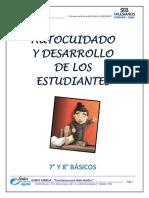 Autocuidado y desarrollo de los estudiantes.pdf