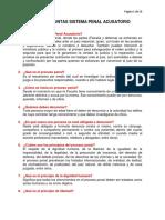 100 PREGUNTAS SISTEMA PENAL ACUSATORIO.docx