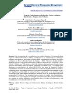 Tributos e Desenvolvimento Brasil Eua Padoveze