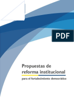 32 reformas.pdf