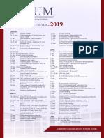 Academic Calendar (1).pdf