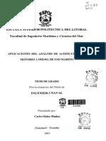 7128.pdf